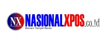 Nasional Xpos