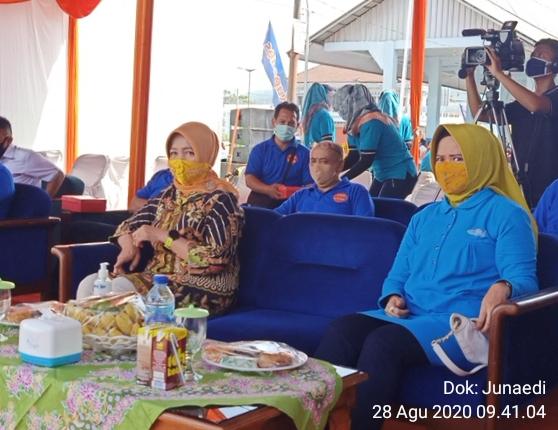 E-Pasar BRI KC Majenang